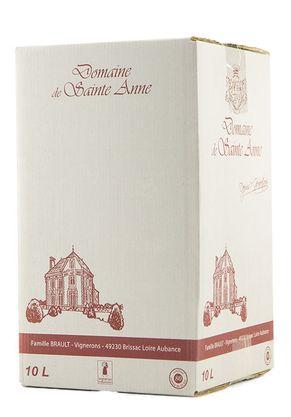Sauvignon Blanc Sec